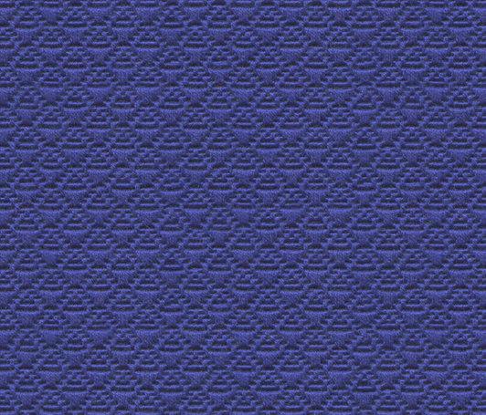 Aristea MD027C05 de Backhausen | Tejidos tapicerías