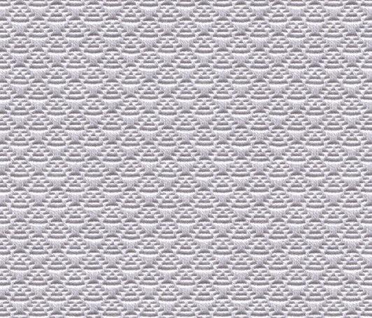 Aristea MD027C08 de Backhausen   Tejidos tapicerías