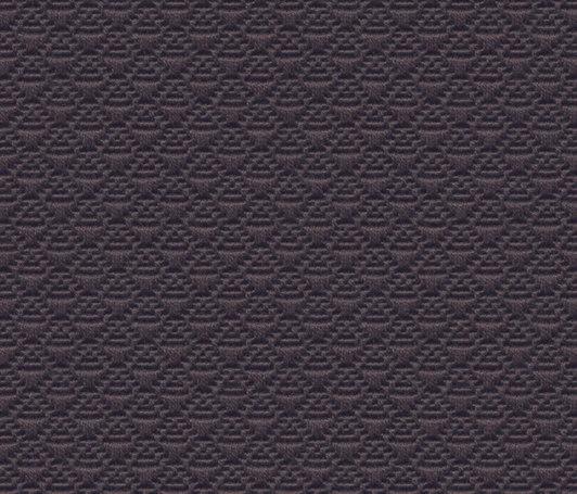 Aristea MD027C17 de Backhausen | Tejidos tapicerías