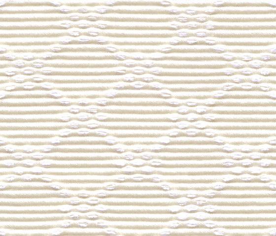 Benita MC798F00 by Backhausen   Upholstery fabrics