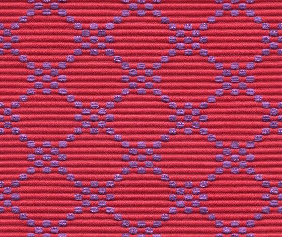 Benita MC798F04 de Backhausen | Tejidos tapicerías