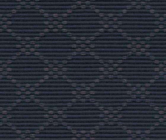Benita MC798F09 by Backhausen   Upholstery fabrics