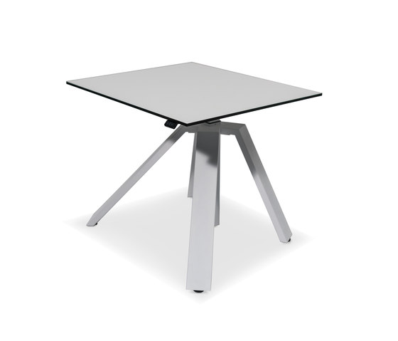 motu Sputnik I by Westermann | Contract tables