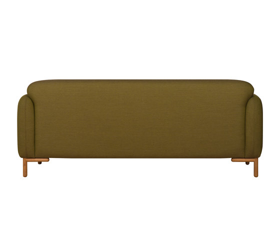 Poke Sofa by Gotwob | Sofas