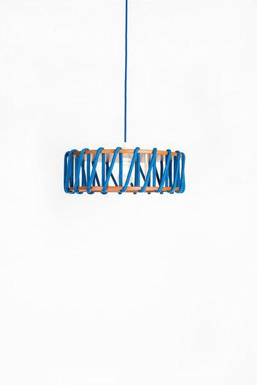 Macaron Lamp 45 von EMKO | Suspended lights