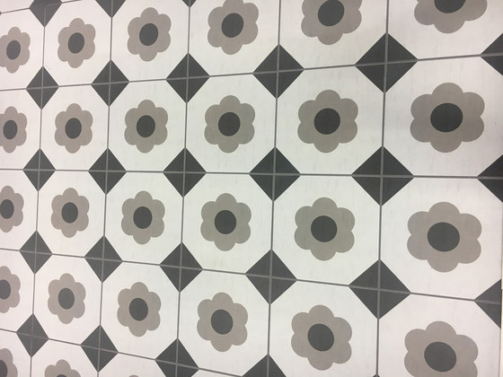 Gone Barcelona | GO2020BC by Ornamenta | Floor tiles