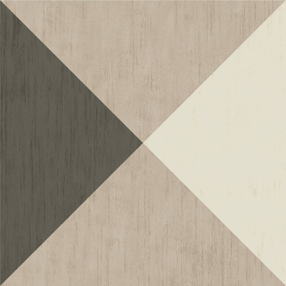 Gone Cross | GO2020CC by Ornamenta | Ceramic tiles