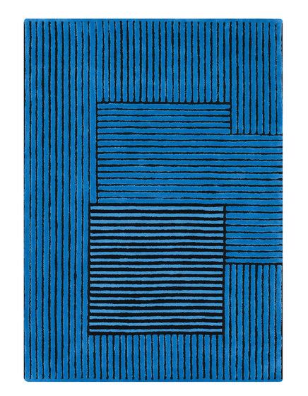 Dornach by Atelier Pfister | Rugs