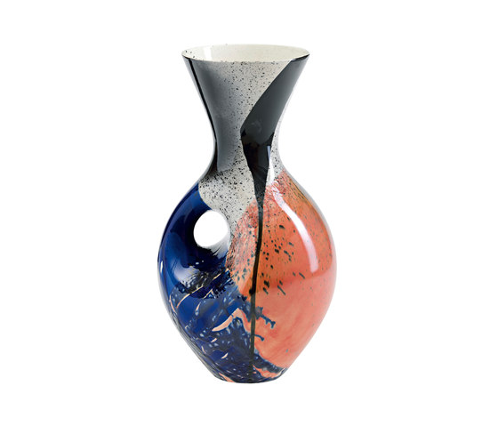 Grono Vase von Atelier Pfister | Vasen