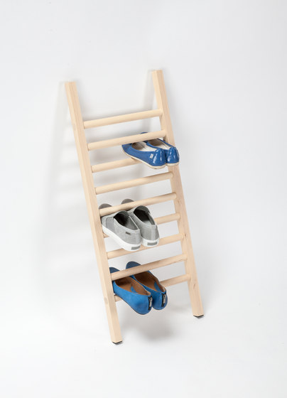 Step Up Mini by EMKO | Furniture