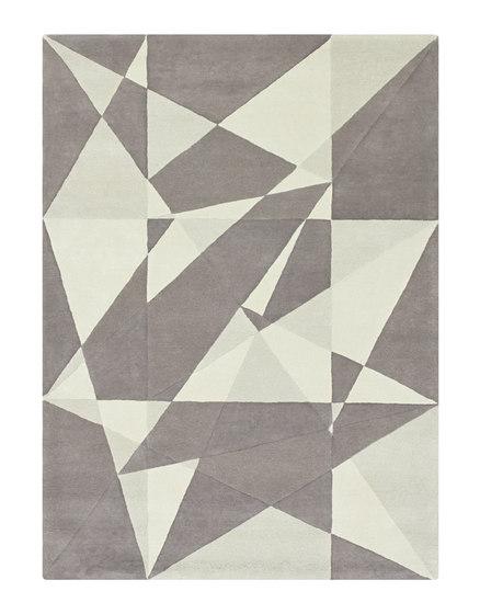 Muhen de Atelier Pfister | Alfombras / Alfombras de diseño