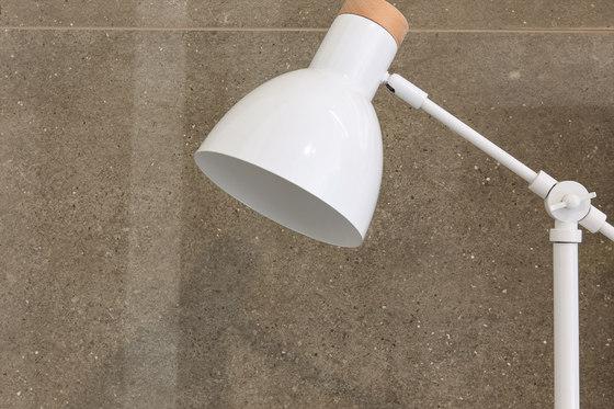 Essential | moka - taupe by FLORIM | Ceramic tiles