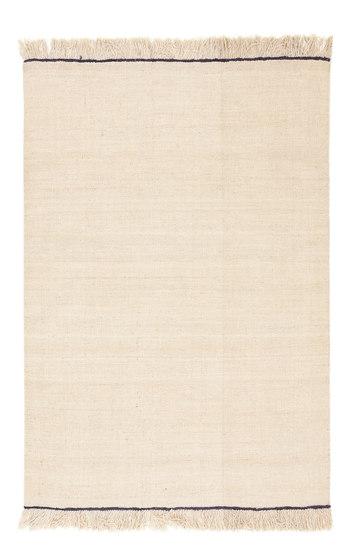 Schwanden Teppich von Atelier Pfister   Formatteppiche