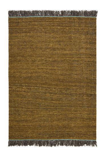 Schwanden Teppich von Atelier Pfister | Formatteppiche