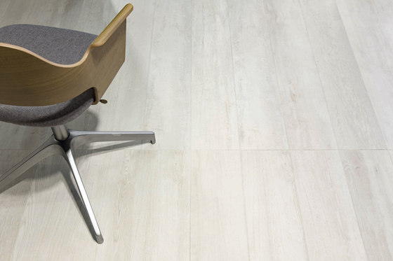 Greentech | chalk de Floor Gres by Florim | Carrelage pour sol