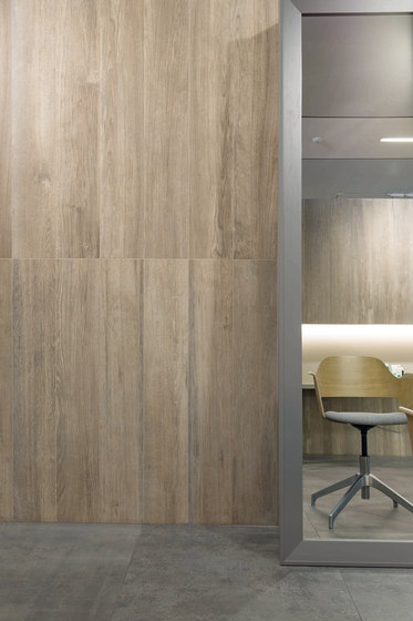 Greentech | greige by FLORIM | Ceramic tiles