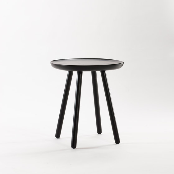 Naïve Side Tables Nsq450 by EMKO | Side tables