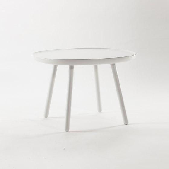 Naïve Side Tables Nsq640 by EMKO | Coffee tables