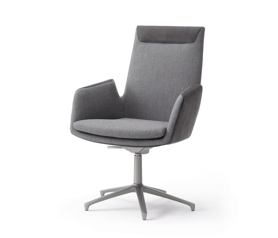 Cordia by COR | Conference chairs