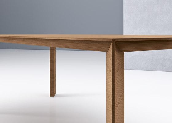 paper schreibtisch schreibtische von renz architonic. Black Bedroom Furniture Sets. Home Design Ideas