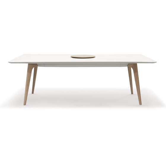 Timba Table by Bene | Contract tables