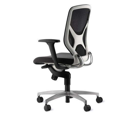 IN 07 by Wilkhahn | Office chairs
