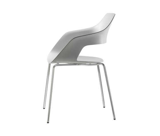 Occo by Wilkhahn | Chairs