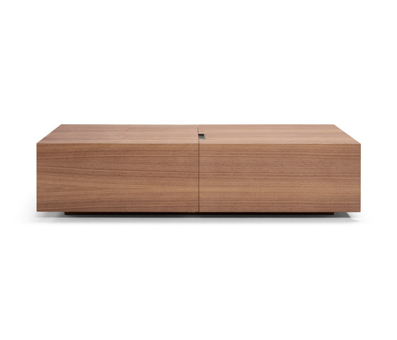 Slide by Amura | Coffee tables