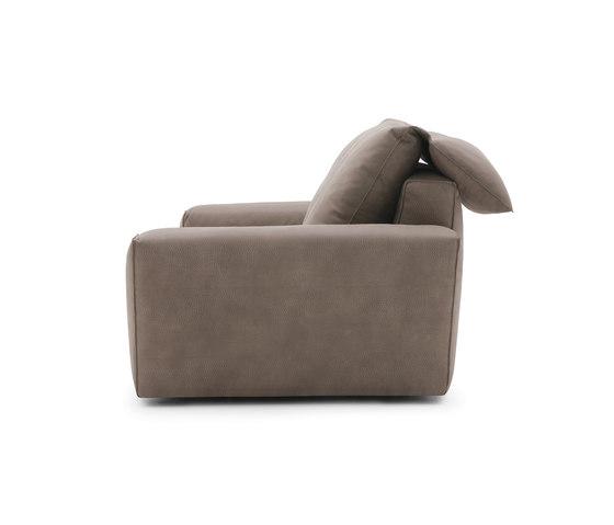 Game di Alberta Pacific Furniture | Divani
