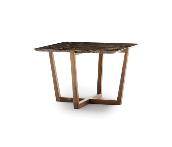 Albert 1 by Alberta Pacific Furniture | Coffee tables