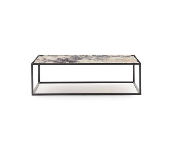 Paskal by Alberta Pacific Furniture | Coffee tables