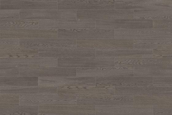 Betonstil Ashwood Warm by TERRATINTA GROUP | Floor tiles