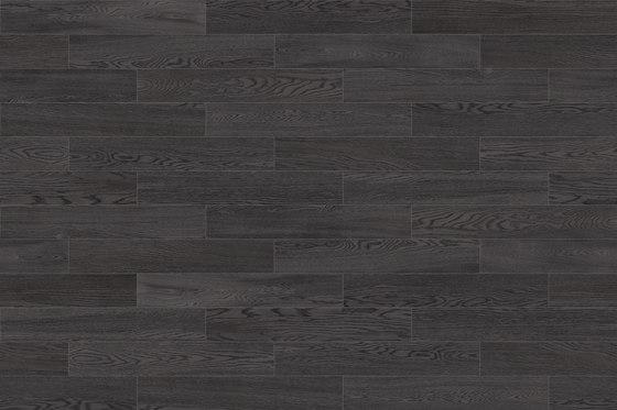 Betonstil Ashwood Dark by TERRATINTA GROUP | Floor tiles
