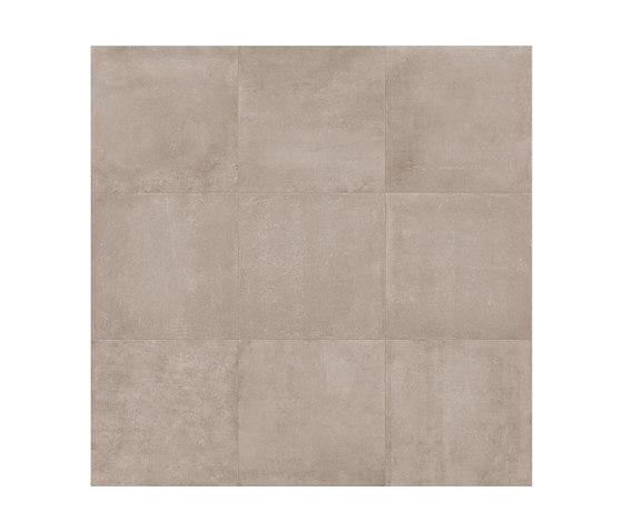 Betonstil Concrete Light by TERRATINTA GROUP | Ceramic tiles