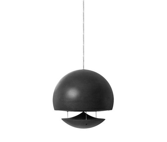 Spherina Air by Architettura Sonora | Speakers