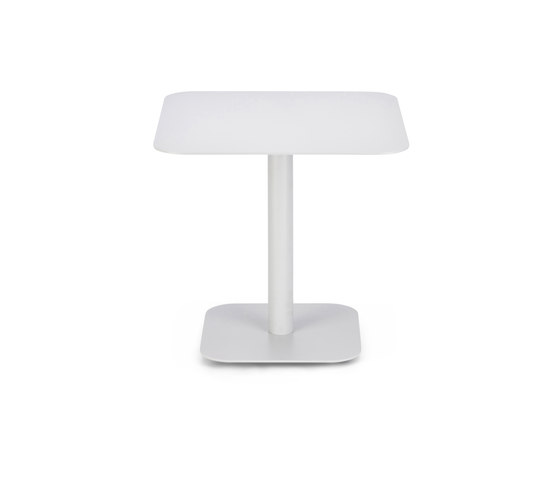 123 Side table by ECHTSTAHL | Side tables