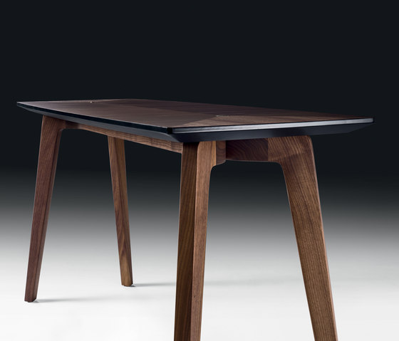 Tommi Side Table by black tie | Console tables