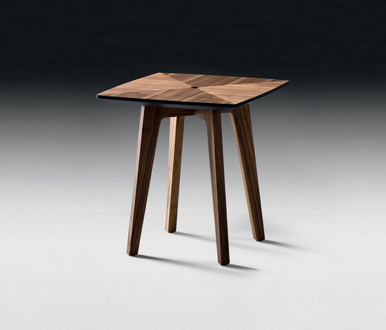 Tommi Side Table by black tie | Side tables