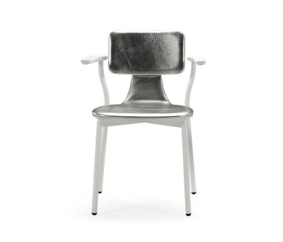Silla40 von Sancal | Stühle