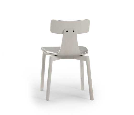 Silla40 by Sancal | Chairs