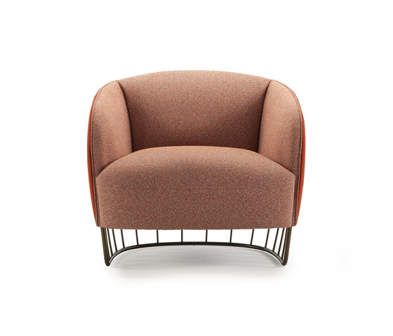 Tonella by Sancal | Armchairs