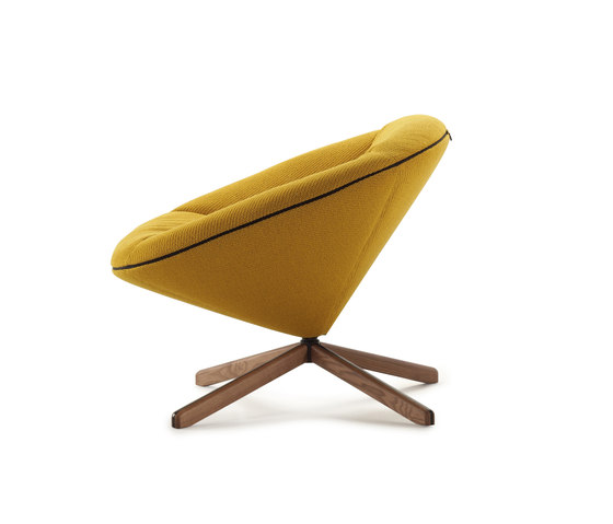 Tortuga by Sancal | Lounge chairs