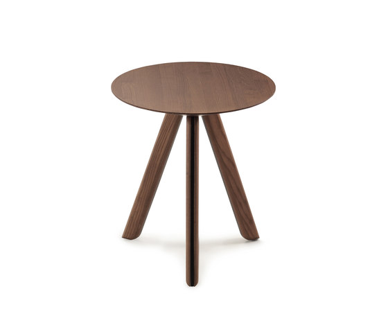 Tortuga by Sancal   Side tables