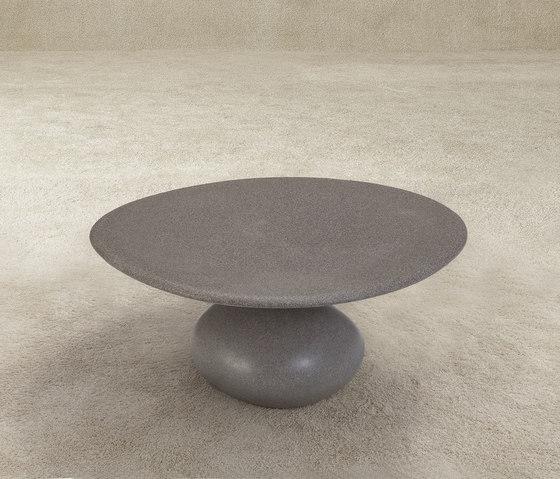 Vesper by Sancal | Coffee tables