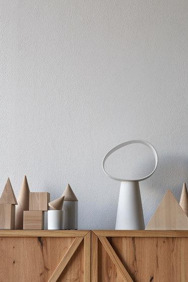 Eclipse de miniforms | Éclairage général