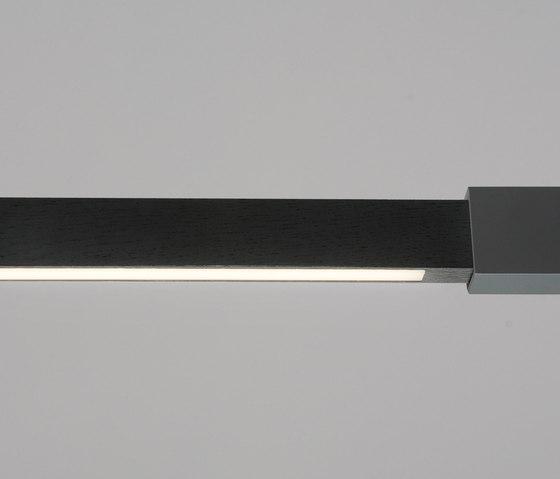 Pendant von STICKBULB | Allgemeinbeleuchtung