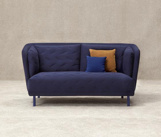 Obi by Sancal | Lounge sofas