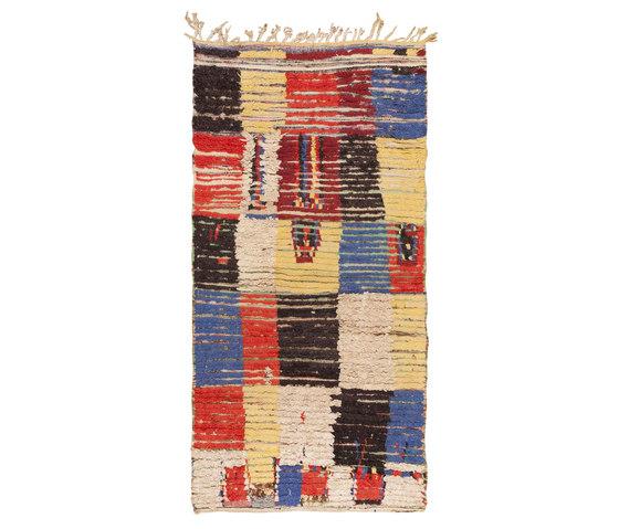 Vintage Moroccan Rug de Nazmiyal Rugs | Alfombras / Alfombras de diseño