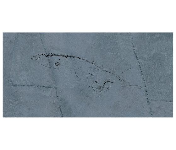 Arte Pura Grafismi Baltico by Refin | Ceramic tiles