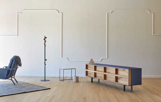 Ramblas Madia by miniforms | Sideboards